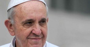 1365937885-papafrancesco-294x154